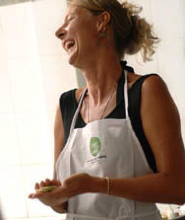 Time For Lime Creative Thai Cooking School Ko Lanta