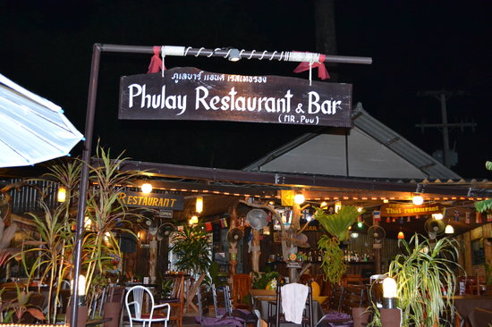 Phulay: Love this place, and so will you!