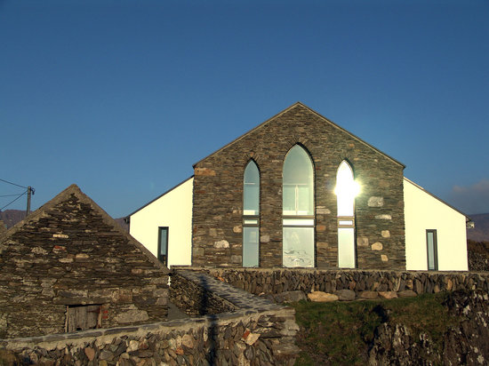Allihies, Irlandia: getlstd_property_photo