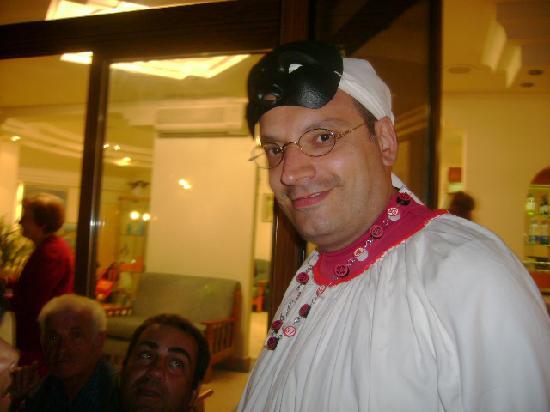 빌라 히비스커스 사진