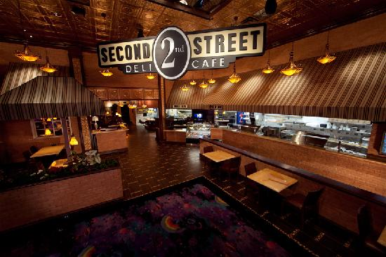 Sandia casino u0026 resort black casino jack poker viagra