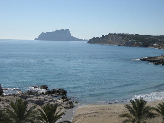 Photo of Hotel LaSort Moraira