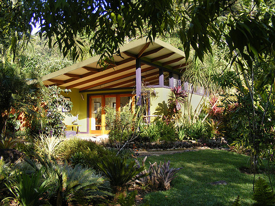 Monte Azul: Your private rain forest retreat in the Mountains of Costa Rica