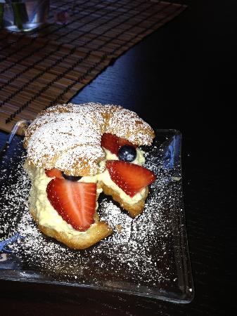 写真The Italian Bed and Breakfast枚