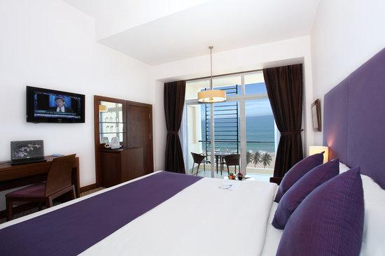 โรงแรมโนโวเทลญาจาง