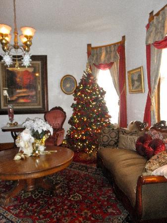 倫諾克斯之家民宿照片