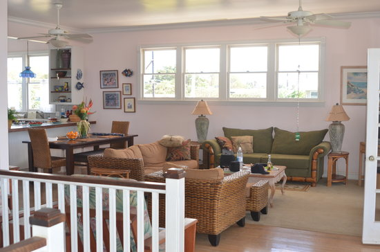 Photo of Dolphin House Kihei