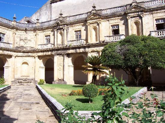 Ibis Coimbra