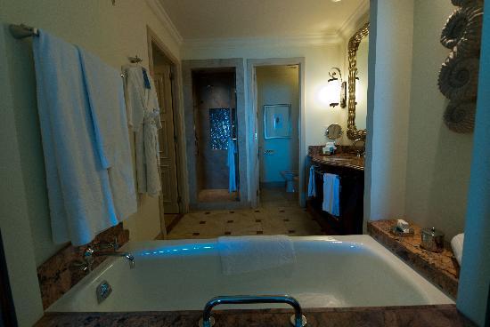 Atlantis Hotel Room Rates