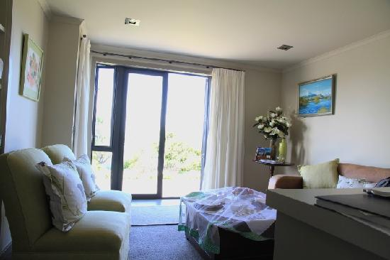 Kenthurst Lodge B & B Image