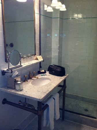Awesome CS2 Resource Database Bathroom Fixtures  Kumrang Jung