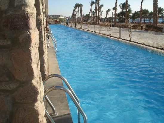hook up in sharm el sheikh Cheap holidays to sharm el sheikh in 2019 and 2019 looking for a last minute getaway or an all inclusive escape take a look at our sharm el sheikh holiday deals now.