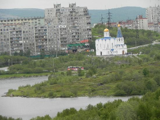murmansk-russian-orthodox.jpg