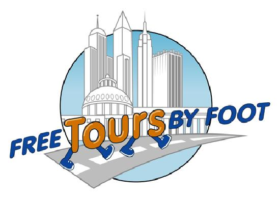 Tripadvisor New Orleans Food Tour