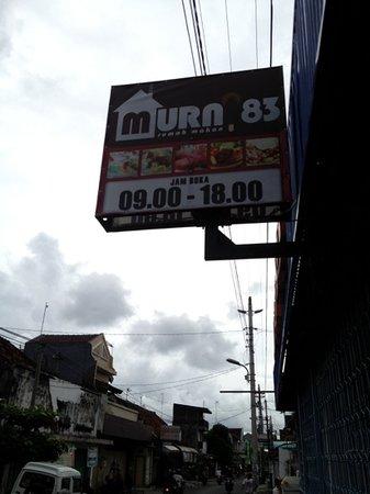 Murni 83