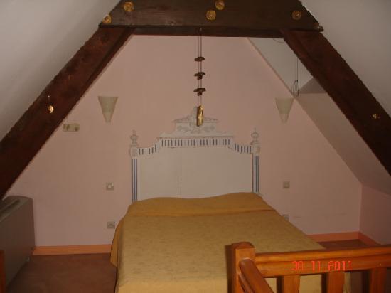 L Oree Du Chateau Prices Amp Guest House Reviews