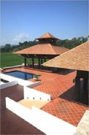 Manee Dheva Resort & Spa: getlstd_property_photo