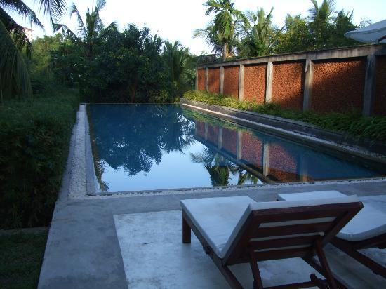Tamarind Hill by Asia Leisure: Pool
