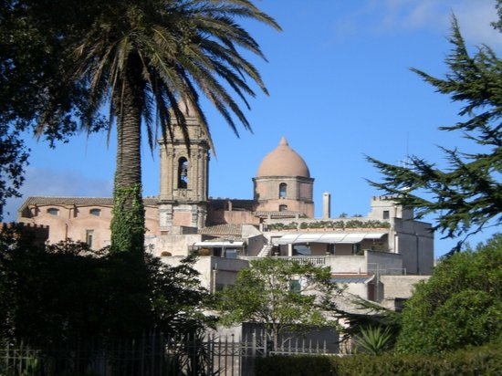 erice sicily hotels with pool - photo#19