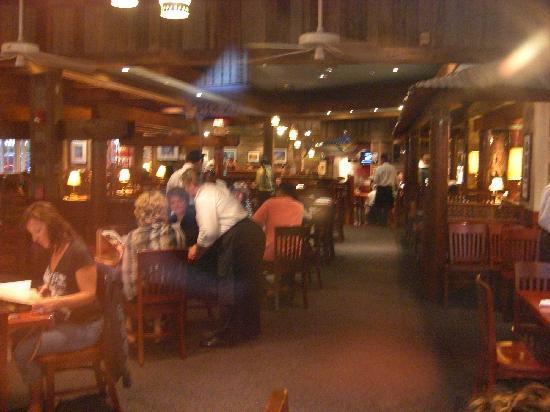Red Lobster Restaurants In Quebec City