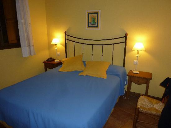 Hotel Albarran