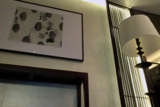 写真フォーシーズンズホテル香港枚