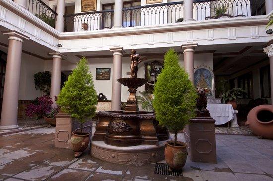 Foto de Hotel Independencia