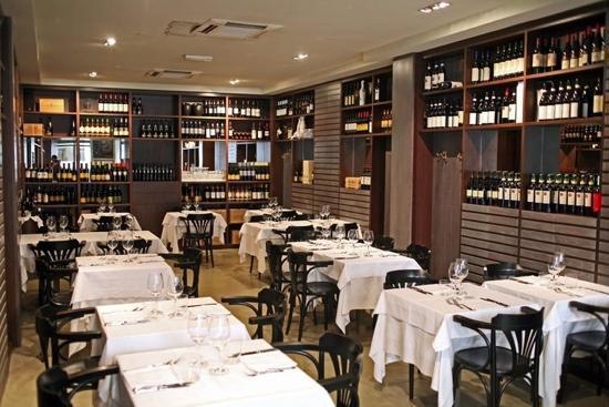 Restaurant Auvergnat  Paris