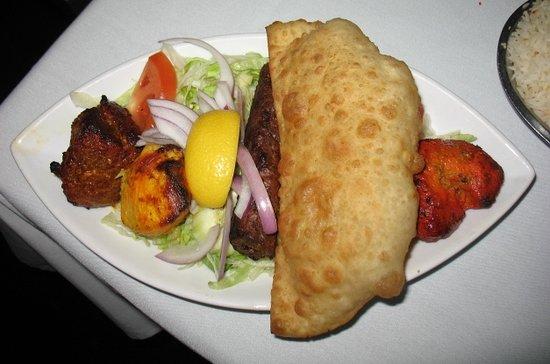 Haveli Banjara Indian Restaurant