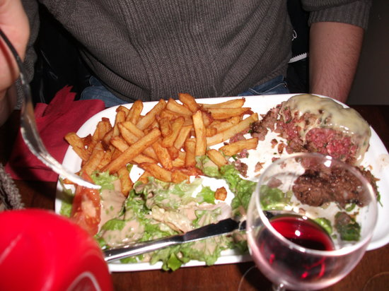 Les tontons paris 73 rue brancion restaurant avis num ro de t l phone - Les encombrants paris 15 ...