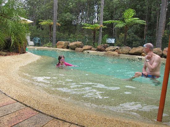 Bandon Grove Australia  city photo : ... Foto di The Barringtons Country Retreat, Bandon Grove TripAdvisor