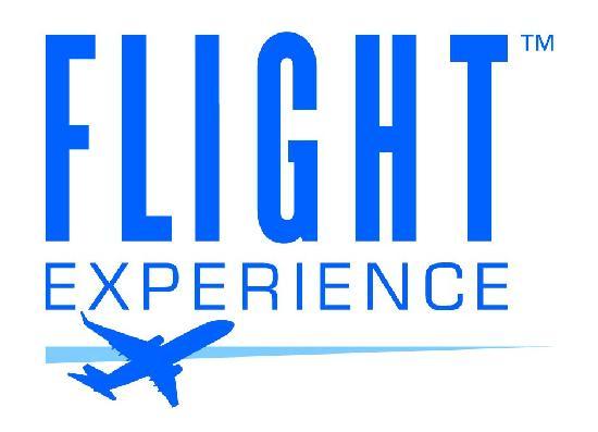 Flight Experience Perth: Flight Experience WA