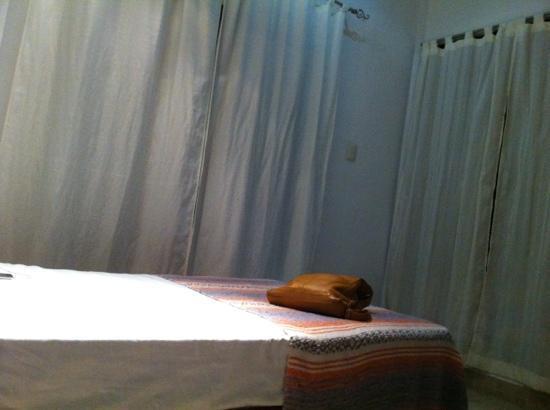 Hotel Casa Tucan: casa tucan