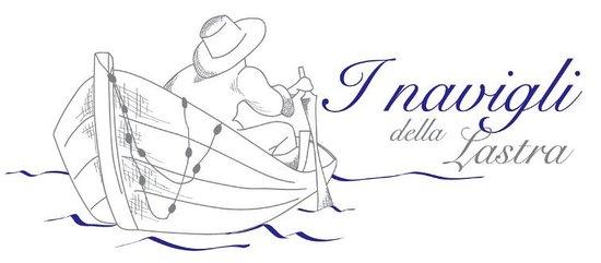 Lastra a Signa, Ιταλία: I navigli della Lastra