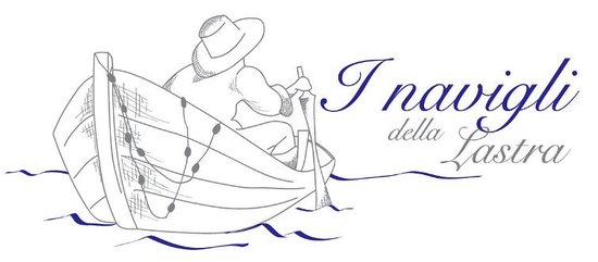 Lastra a Signa, İtalya: I navigli della Lastra