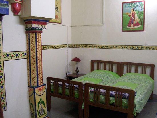 写真Ishwari Niwas Palace枚
