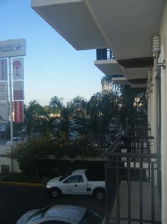 Hotel Meson de la Luna照片
