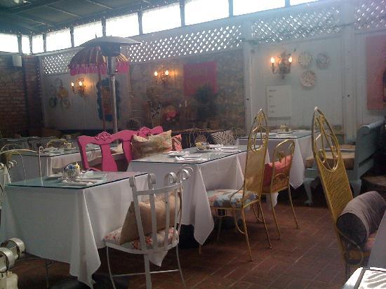 26 Beach Cafe Los Angeles Venice Menu Prices Restaurant Reviews Tripadvisor