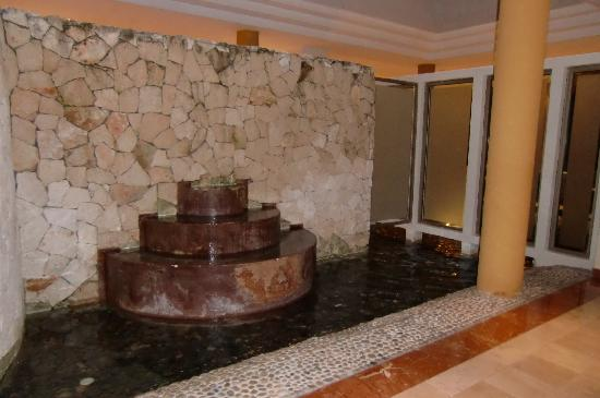valentin imperial riviera maya one of the beautiful bathrooms