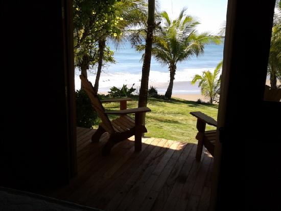 巴拿馬班布 - 戴司提拉德洛斯渡假村照片