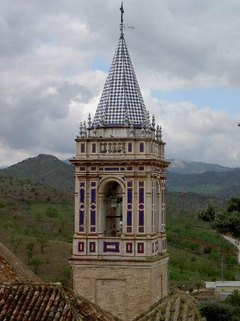 Centro de Interpretacion - La Prehistoria en Guadalteba: Ardales