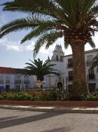 Centro de Interpretacion - La Prehistoria en Guadalteba: Almargen