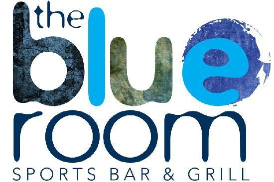 The Blue Room Sports Bar & Grill : Life is Good Here!