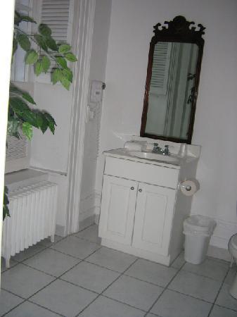 写真ホテル レ カバリエール ドゥ ムーラン枚