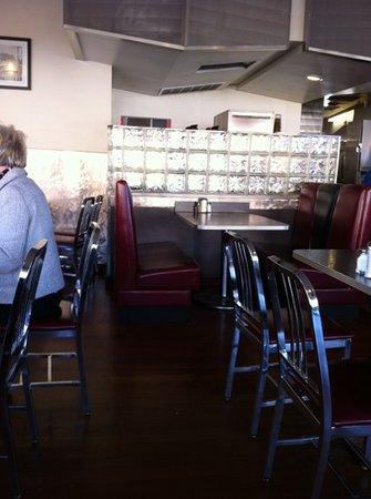 Denver Diner