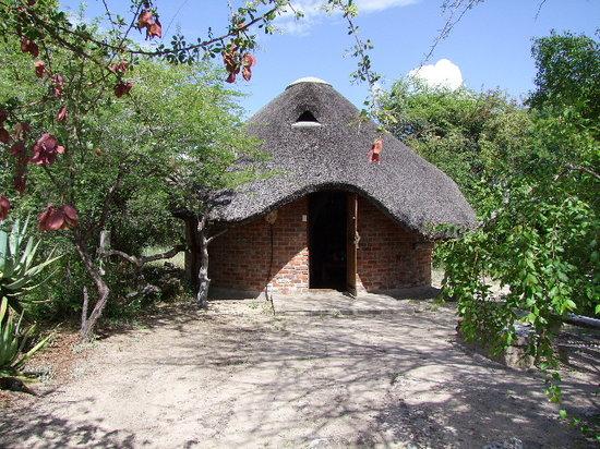 Photo of Roy's Camp Rundu