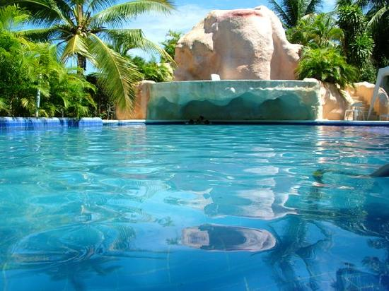 اكستابا بالاس ريزورت: Pool 3 - Adult Pool