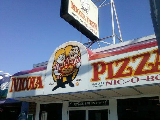Best Italian Restaurant In Rehoboth Beach