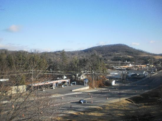 LaQuinta Inn & Suites Boone: .