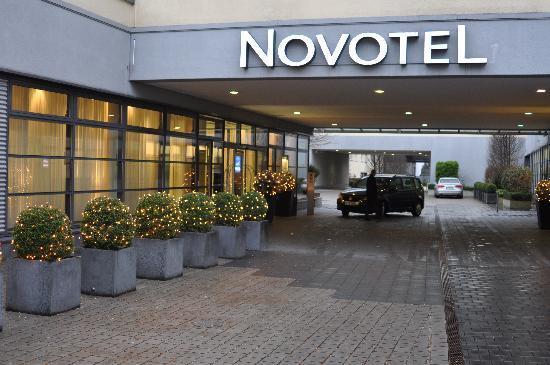 Hotel Munich City Tripadvisor